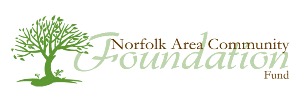 Norfolk Area Community Foundation Logo